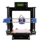 Geeetech-Acrylic-I3-Pro-B-3d-Printer8mm-Acrylic-FrameSupport-Five-MaterialsHigh-Precision-Impressora-DIY-Kit-0-0