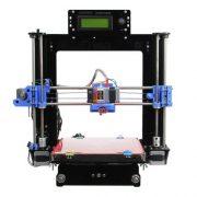Geeetech-Acrylic-I3-Pro-B-3d-Printer8mm-Acrylic-FrameSupport-Five-MaterialsHigh-Precision-Impressora-DIY-Kit-0-0