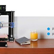 Geeetech-Acrylic-I3-Pro-B-3d-Printer8mm-Acrylic-FrameSupport-Five-MaterialsHigh-Precision-Impressora-DIY-Kit-0-1