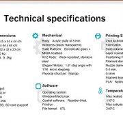 Geeetech-Acrylic-I3-Pro-B-3d-Printer8mm-Acrylic-FrameSupport-Five-MaterialsHigh-Precision-Impressora-DIY-Kit-0-4