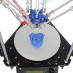 Geeetech-Delta-Rostock-Mini-G2s-3D-PrinterDouble-ExtruderSupport-4-MaterialsAuto-Level-0-7