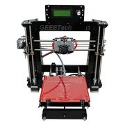 Geeetech-I3-Pro-C-Dual-Extruderdouble-Headreprap-Pursa-I3-3d-Printertwo-color-Printing-High-Resolution-0-1