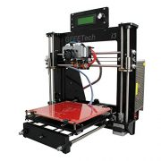 Geeetech-I3-Pro-C-Dual-Extruderdouble-Headreprap-Pursa-I3-3d-Printertwo-color-Printing-High-Resolution-0