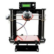 Geeetech-I3-Pro-C-Dual-Extruderdouble-Headreprap-Pursa-I3-3d-Printertwo-color-Printing-High-Resolution-0-2
