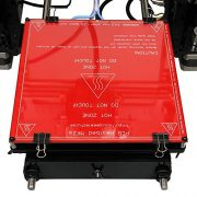 Geeetech-I3-Pro-C-Dual-Extruderdouble-Headreprap-Pursa-I3-3d-Printertwo-color-Printing-High-Resolution-0-3