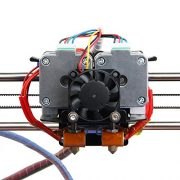 Geeetech-I3-Pro-C-Dual-Extruderdouble-Headreprap-Pursa-I3-3d-Printertwo-color-Printing-High-Resolution-0-4