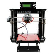 Geeetech-Latest-Acrylic-I3-Pro-C-Dual-Extruder-3D-Printer-Support-5-Materials-1KG-Free-PLA-Filament-0