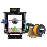 Geeetech-Latest-Acrylic-I3-Pro-C-Dual-Extruder-3D-Printer-Support-5-Materials-1KG-Free-PLA-Filament-0-5