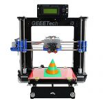 Geeetech-Latest-Acrylic-I3-Pro-C-Dual-Extruder-3D-Printer-Support-5-Materials-1KG-Free-PLA-Filament-0-6