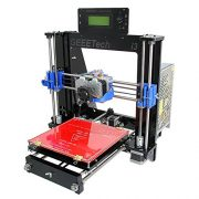 Geeetech-Latest-Acrylic-I3-Pro-C-Dual-Extruder-3D-Printer-Support-5-Materials-1KG-Free-PLA-Filament-0-7