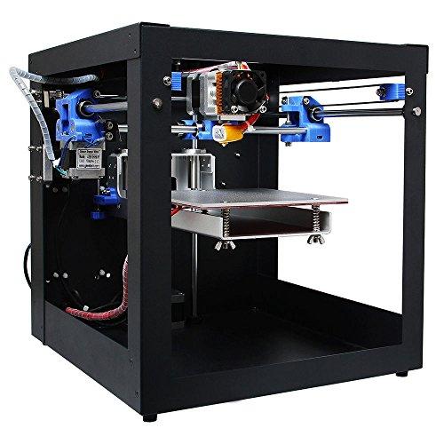 Geeetech-Me-Creator-Mini-Desktop-MK8-Extruder-Assembled-3D-Printer-Prusa-Mendel-0-0
