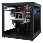 Geeetech-Me-Creator-Mini-Desktop-MK8-Extruder-Assembled-3D-Printer-Prusa-Mendel-0