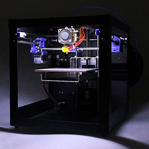 Geeetech-Me-Creator-Mini-Desktop-MK8-Extruder-Assembled-3D-Printer-Prusa-Mendel-0-2