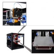 Geeetech-Me-Creator-Mini-Desktop-MK8-Extruder-Assembled-3D-Printer-Prusa-Mendel-0-3