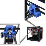Geeetech-Me-Creator-Mini-Desktop-MK8-Extruder-Assembled-3D-Printer-Prusa-Mendel-0-4
