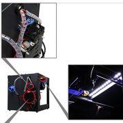 Geeetech-Me-Creator-Mini-Desktop-MK8-Extruder-Assembled-3D-Printer-Prusa-Mendel-0-5