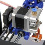Geeetech-Me-Creator-Mini-Desktop-MK8-Extruder-Assembled-DIY-3D-Printer-Prusa-Mendel-0-0