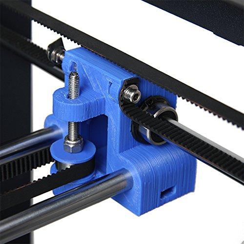 Geeetech-Me-Creator-Mini-Desktop-MK8-Extruder-Assembled-DIY-3D-Printer-Prusa-Mendel-0-1