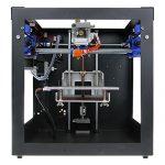 Geeetech-Me-Creator-Mini-Desktop-MK8-Extruder-Assembled-DIY-3D-Printer-Prusa-Mendel-0