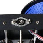 Geeetech-Me-Creator-Mini-Desktop-MK8-Extruder-Assembled-DIY-3D-Printer-Prusa-Mendel-0-2