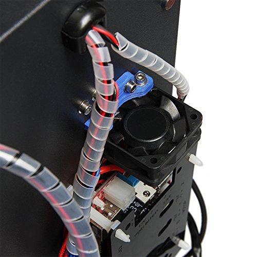 Geeetech-Me-Creator-Mini-Desktop-MK8-Extruder-Assembled-DIY-3D-Printer-Prusa-Mendel-0-4