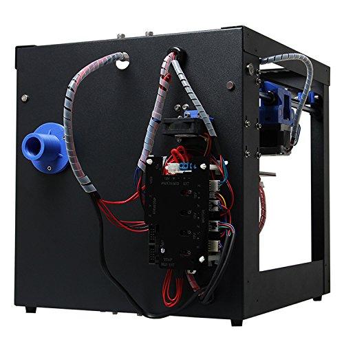 Geeetech-Me-Creator-Mini-Desktop-MK8-Extruder-Assembled-DIY-3D-Printer-Prusa-Mendel-0-5