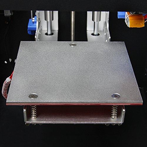 Geeetech-Me-Creator-Mini-Desktop-MK8-Extruder-Assembled-DIY-3D-Printer-Prusa-Mendel-0-6