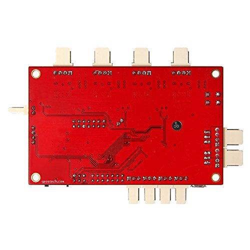 Geeetech-New-Version-RepRap-Printrboard-3D-Printer-Control-Board-RepRap-electronics-sets-0-0