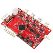 Geeetech-New-Version-RepRap-Printrboard-3D-Printer-Control-Board-RepRap-electronics-sets-0-3