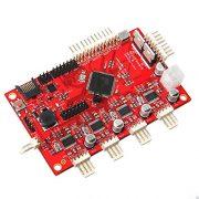 Geeetech-New-Version-RepRap-Printrboard-3D-Printer-Control-Board-RepRap-electronics-sets-0-5
