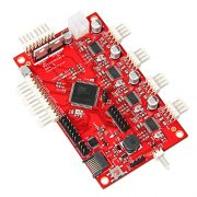 Geeetech-New-Version-RepRap-Printrboard-3D-Printer-Control-Board-RepRap-electronics-sets-0-6
