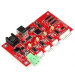 Geeetech-New-Version-Single-Board-Generation-6-Gen6-Electronics-for-Reprap-Plug-and-Play-for-FFFFDM-3D-Printers-0-0