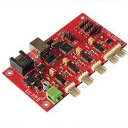 Geeetech-New-Version-Single-Board-Generation-6-Gen6-Electronics-for-Reprap-Plug-and-Play-for-FFFFDM-3D-Printers-0