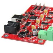 Geeetech-New-Version-Single-Board-Generation-6-Gen6-Electronics-for-Reprap-Plug-and-Play-for-FFFFDM-3D-Printers-0-2