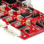 Geeetech-New-Version-Single-Board-Generation-6-Gen6-Electronics-for-Reprap-Plug-and-Play-for-FFFFDM-3D-Printers-0-3
