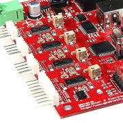 Geeetech-New-Version-Single-Board-Generation-6-Gen6-Electronics-for-Reprap-Plug-and-Play-for-FFFFDM-3D-Printers-0-4