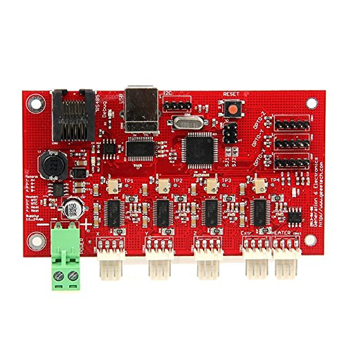 Geeetech-New-Version-Single-Board-Generation-6-Gen6-Electronics-for-Reprap-Plug-and-Play-for-FFFFDM-3D-Printers-0-5
