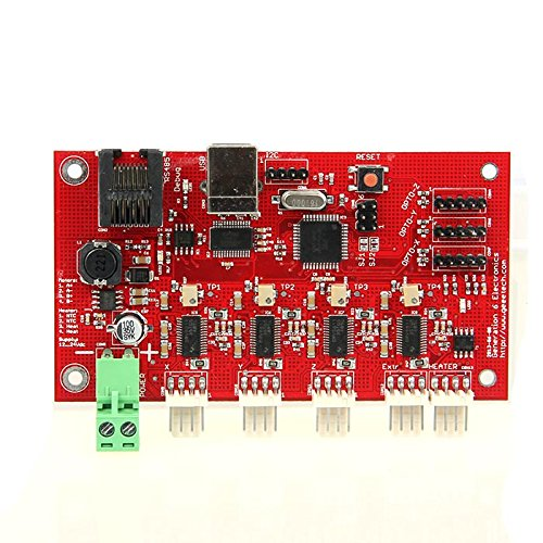 Geeetech-New-Version-Single-Board-Generation-6-Gen6-Electronics-for-Reprap-Plug-and-Play-for-FFFFDM-3D-Printers-0-6