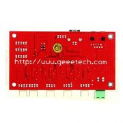 Geeetech-New-Version-Single-Board-Generation-6-Gen6-Electronics-for-Reprap-Plug-and-Play-for-FFFFDM-3D-Printers-0-7