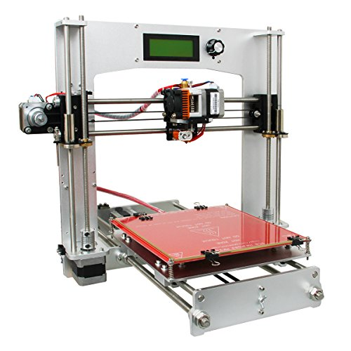 Geeetech-Print-5-Materials-Prusa-Reprap-Aluminum-I3-DIY-LCD-Filament-3d-Printer-Support-5-Materials-0-1