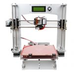 Geeetech-Print-5-Materials-Prusa-Reprap-Aluminum-I3-DIY-LCD-Filament-3d-Printer-Support-5-Materials-0