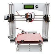 Geeetech-Print-5-Materials-Prusa-Reprap-Aluminum-I3-DIY-LCD-Filament-3d-Printer-Support-5-Materials-0
