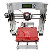 Geeetech-Print-5-Materials-Prusa-Reprap-Aluminum-I3-DIY-LCD-Filament-3d-Printer-Support-5-Materials-0-2