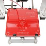 Geeetech-Print-5-Materials-Prusa-Reprap-Aluminum-I3-DIY-LCD-Filament-3d-Printer-Support-5-Materials-0-3