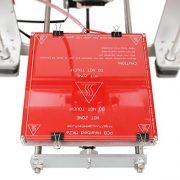 Geeetech-Print-5-Materials-Prusa-Reprap-Aluminum-I3-DIY-LCD-Filament-3d-Printer-Support-5-Materials-0-3