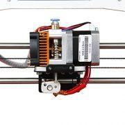 Geeetech-Print-5-Materials-Prusa-Reprap-Aluminum-I3-DIY-LCD-Filament-3d-Printer-Support-5-Materials-0-4