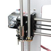 Geeetech-Print-5-Materials-Prusa-Reprap-Aluminum-I3-DIY-LCD-Filament-3d-Printer-Support-5-Materials-0-6