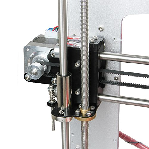 Geeetech-Print-5-Materials-Prusa-Reprap-Aluminum-I3-DIY-LCD-Filament-3d-Printer-Support-5-Materials-0-6