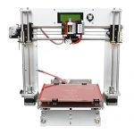 Geeetech-Print-5-Materials-Prusa-Reprap-Aluminum-I3-DIY-LCD-Filament-3d-Printer-Support-5-Materials-0-7