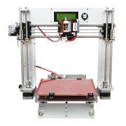 Geeetech-Print-5-Materials-Prusa-Reprap-Aluminum-I3-DIY-LCD-Filament-3d-Printer-Support-5-Materials-0-7
